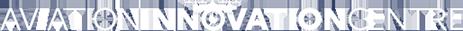 Aviation Innovation Center Logo